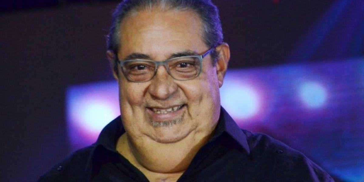 "Anthony Ríos: ""El relevo musical no existe"""