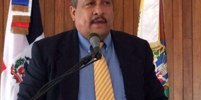 """Filiberto Cruz Sánchez: """"La Revolución es una enseñanza  de que los pueblos se cansan"""""""