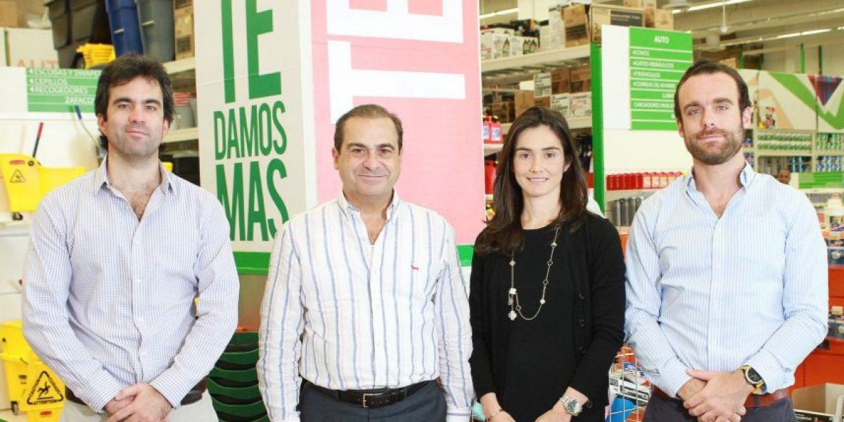 """""""En Innova Centro te damos más"""""""