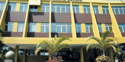 Exhortan a dirigentes políticos a no desacreditar Junta Central Electoral