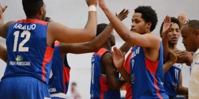 La apretada agenda del baloncesto dominicano