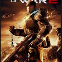 Gears of War 2 Foto: Epic Games
