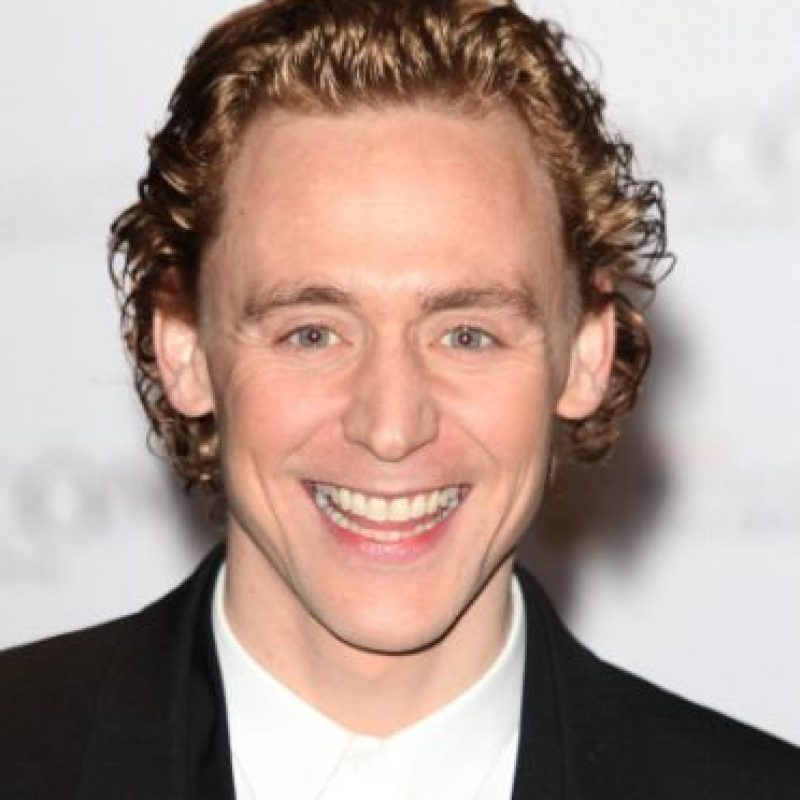 2012 Foto:Getty Images