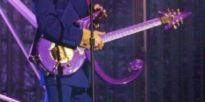 ¿Quién se va a quedar con toda la fortuna de Prince?