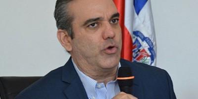 Abinader califica de fracaso la política agropecuaria del Gobierno
