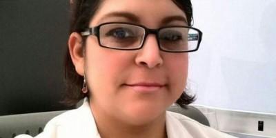 Matan doctora durante asalto en La Vega; CDM lamenta el suceso