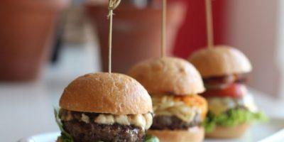 Happy Hours Carne & Co propone un sabroso atardecer