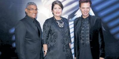 DominicanaModa 2016 convoca a  concurso diseñadores emergentes