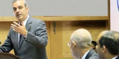 Abinader hablará al país, en el inicio de la recta final de la campaña electoral