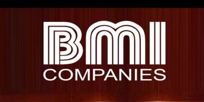 Subsidiaria de BMI Companies recibe calificación superior por parte de A.M. Best