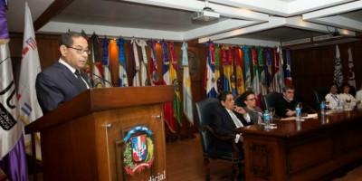 CPJ incorpora otros 250 servidores a la Carrera Administrativa y Judicial
