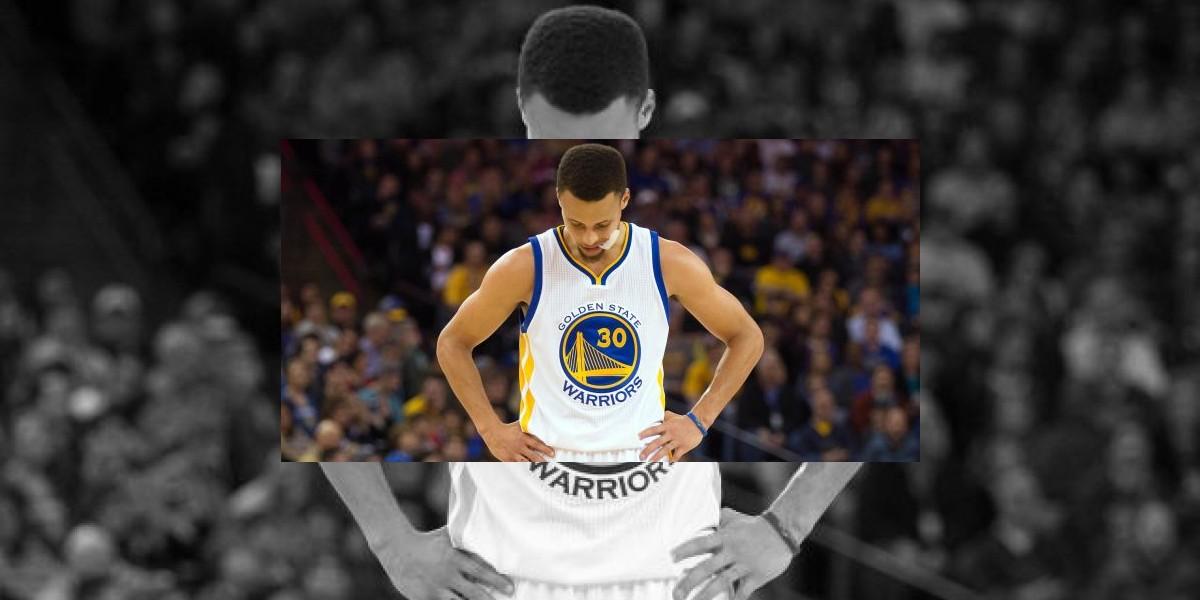 ¿Podrán los Warriors ganar sin  Stephen Curry?