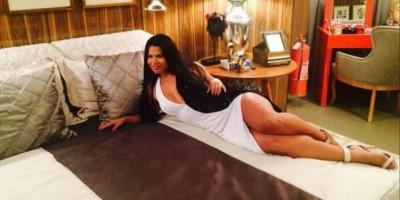 Miss Bum Bum desata polémica en el Gobierno de Brasil