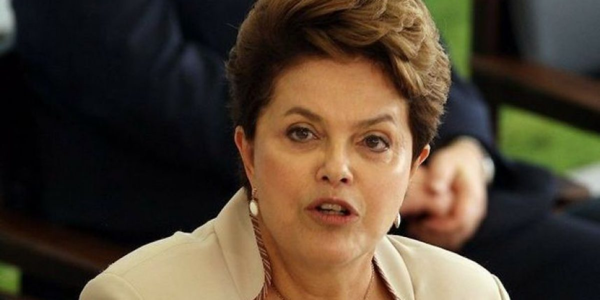 Corrupción: Dilma Roussseff prepara su defensa ante comisión