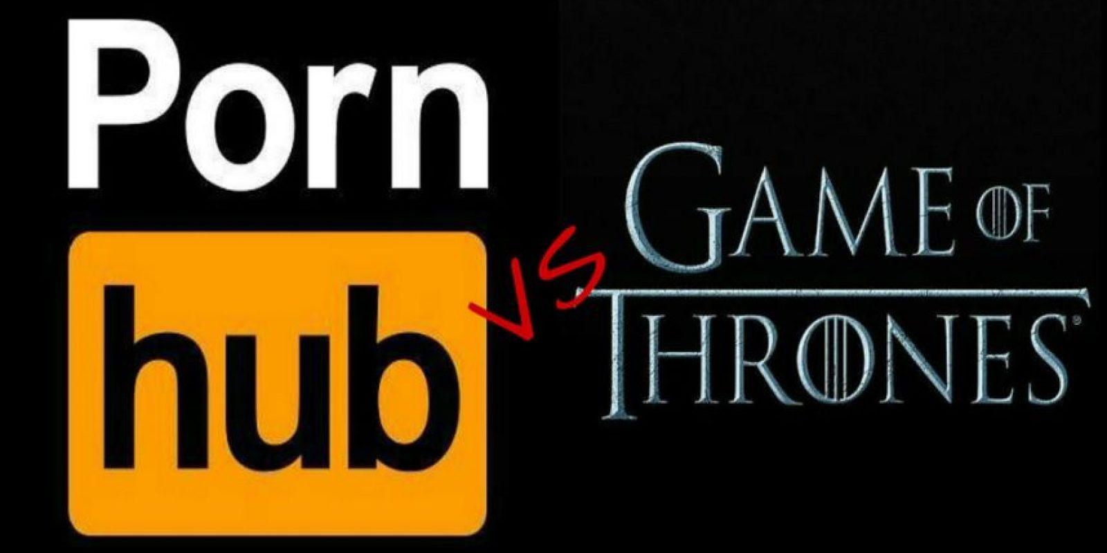 Game of Thrones estrenó recientemente su sexta temporada. Aquí algunas curiosidades: Foto:PH/GoT
