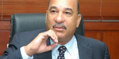 Rojas Gómez acusa a Luis Abinader de querer desacreditar la democracia
