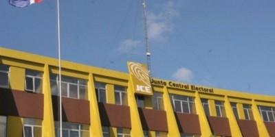 Elecciones costarán cerca de  3,500 millones de pesos al Estado