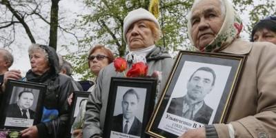 """Chernobyl: """"La planta que los destruyó hoy les da de comer"""""""