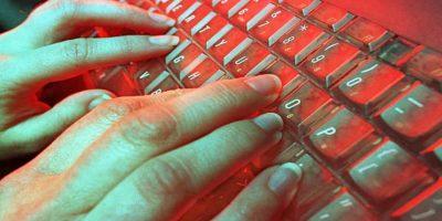El túnel carpiano es una enfermedad que afecta la muñeca y es causada por el uso del mouse y teclado. Foto:Getty Images