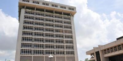 La economía del país creció 6.1 % en el primer trimestre de 2016, según Banco Central