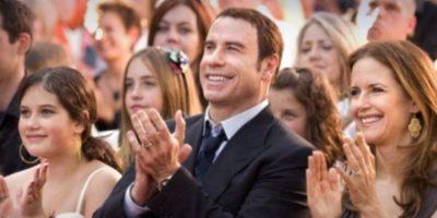 Las dos demandas no surtieron efecto en su matrimonio. Foto:Getty Images