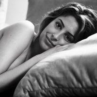Miren algunas de las mejores imágenes que Valentina comparte en las redes sociales: Foto:Vía instagram.com/valentinallegrireal
