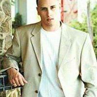 Un joven talento del reggaetón que comenzó a los once años en al carrera musical. Foto:vía Facebook/ Nicky Jam