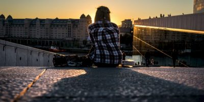 5. Noruega Foto:vía Getty Images
