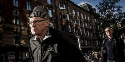 1. Dinamarca Foto:vía Getty Images