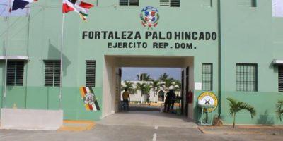Buscan a dos de tres reclusos que escaparon de la cárcel de Cotuí