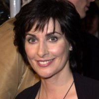 Comenzó a ser conocida desde los años 80. Foto:vía Getty Images