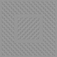 Podríamos jugar que esta imagen tiene movimiento. Foto:Tumblr