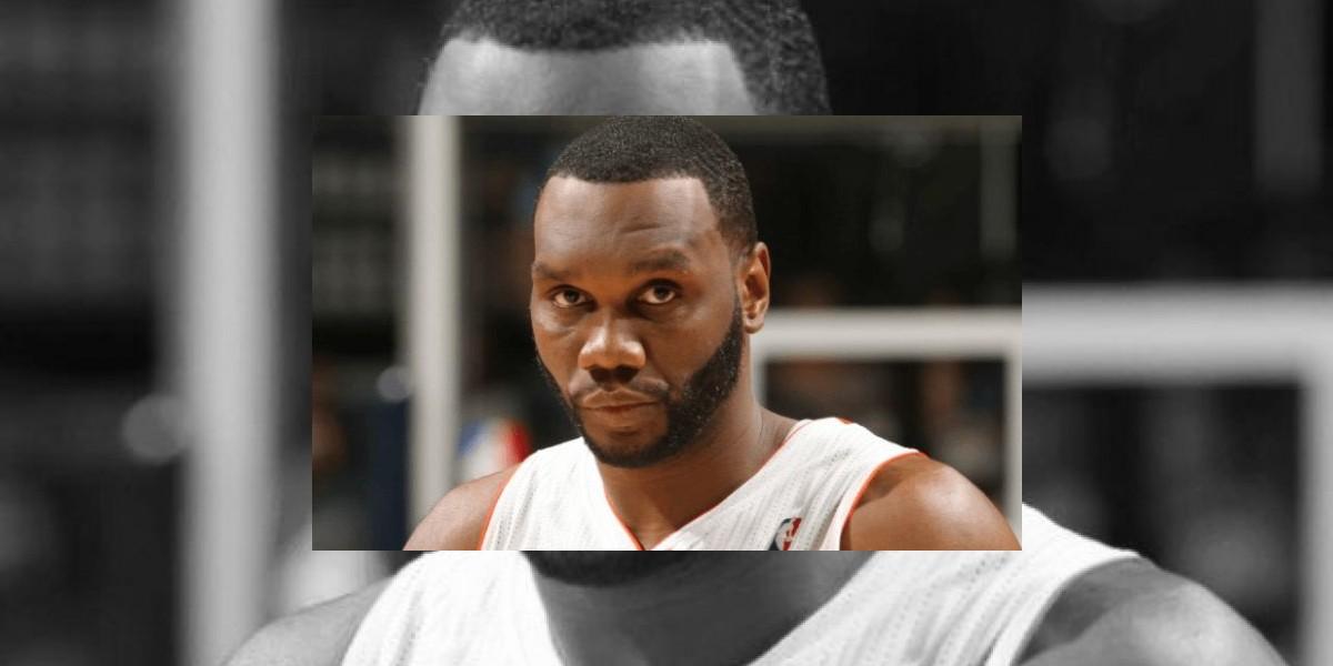Al Jefferson quiere acabar su carrera en Hornets