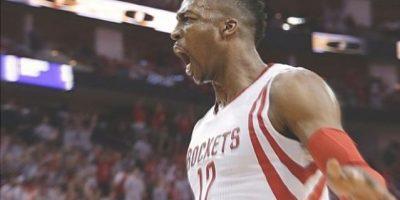 Dallas Mavericks intentará firmar a Dwight Howard en la agencia libre