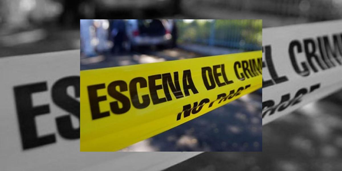 Resultado de imagen para Hombre encontrado muerto hoy en cabaña de san pedro macoris