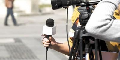 SIP condena campaña de hostigamiento contra periodistas Guatemala