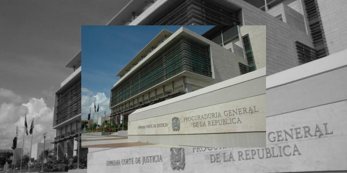 Destituyen juez de Instrucción de Constanza por incurrir en varias faltas