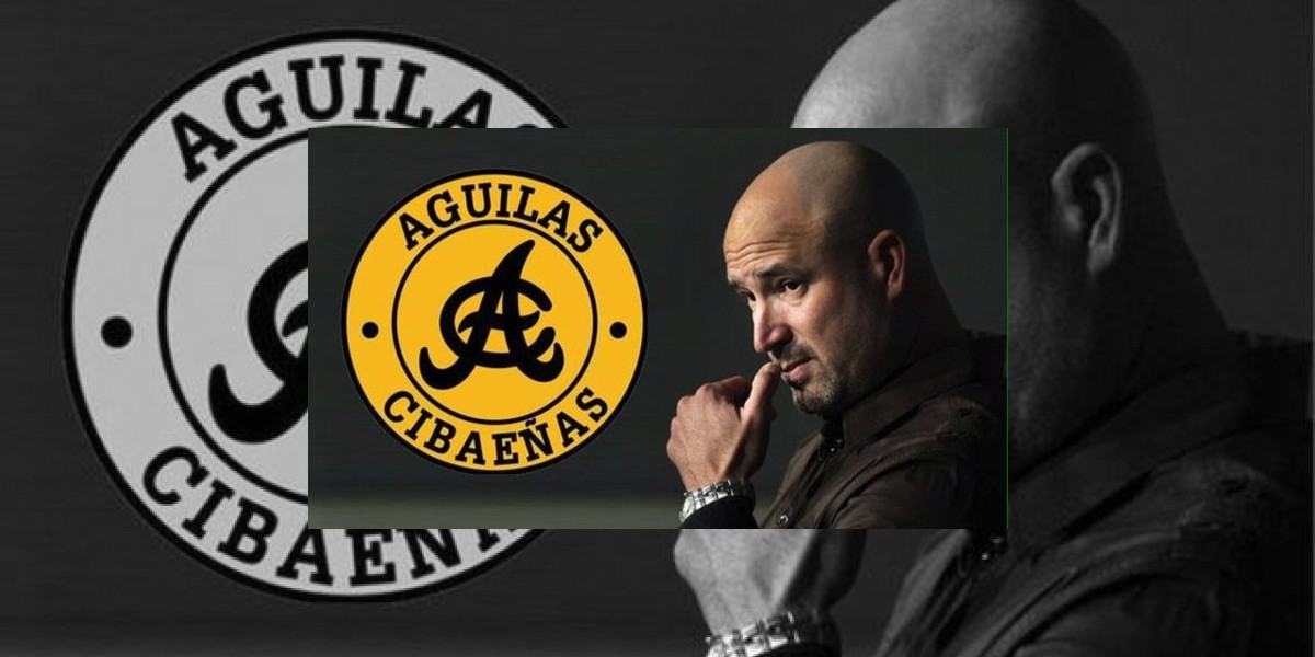 Las Águilas Cibaeñas nombran a Manny Acta vicepresidente de Operaciones