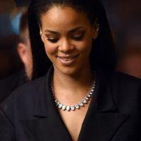 La molestaron durante toda su época estudiantil en la primaria debido a su tono de piel, pues era más clara que la de la mayoría de sus compañeros. Foto:Getty Images
