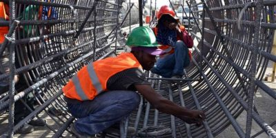 Cómo encontró el Día del Trabajo al sector laboral