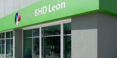 Asaltan banco BHD-León y sustraen RD$5,5 millones y 43.500 dólares