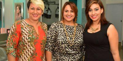 Renova Skin Spa celebra primer aniversario