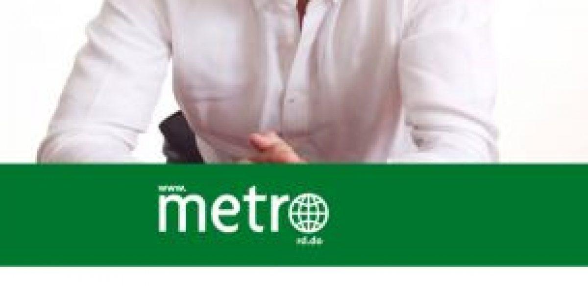 Instant Articles: la nueva forma de leer noticias en MetroRD