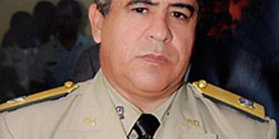 Suspenden licencia de piloto a Pércival Peña por sobrevolar Palacio Nacional