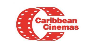 """Caribbean Cinemas presenta """"Mes de Cannes en Fine Arts Novo"""""""
