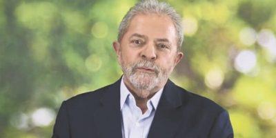 Brasil: Fiscalía investigará a Lula y a tres ministros