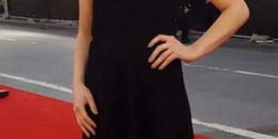Es oficial el noviazgo de Brooklyn Beckham con Chloë Grace Moretz