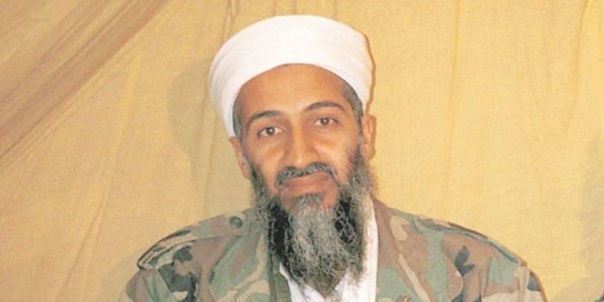 """""""Pakistán sabía que Osama estaba allí"""""""