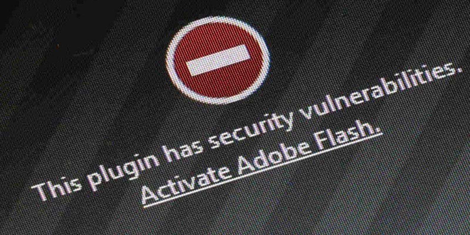 Las cuentas hackeadas fueron Gmail, Hotmail y Yahoo! Foto:Getty Images