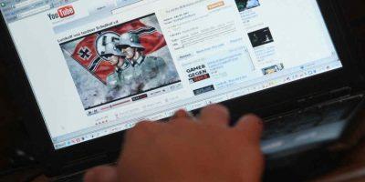 La mayor parte de los videos que se suben a Internet están en esta página. Foto:Getty Images
